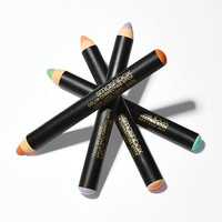 Color Correcting Stick - Smashbox | Sephora