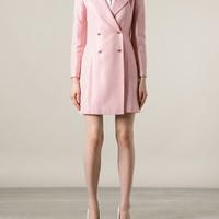 Chanel Vintage Skirt And Jacket Suit