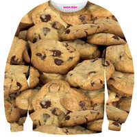 COOKIES SWEATER - PREORDER