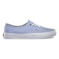 Vans Multi Stripes Authentic (dress blues/true white)