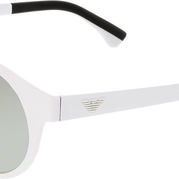 Emporio Armani EA 4045 Men's Sunglasses