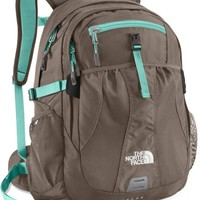 The North Face Recon Daypack - Women's - Free Shipping at REI.com