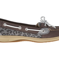 Sperry Top-Sider Angelfish Coral/Serape - Zappos.com Free Shipping BOTH Ways