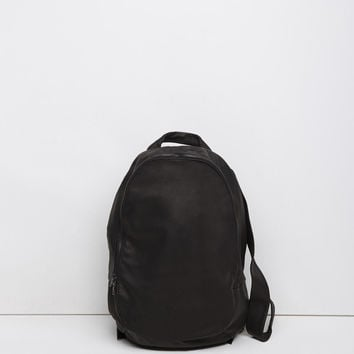 Ultra Soft Backpack by Isaac Reina