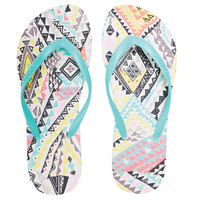 Billabong - Dama Sandals | Seafoam