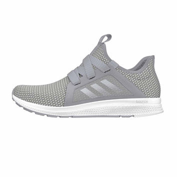 Adidas Edge Lux Womens Running Shoes - JCPenney
