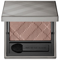 Eye Colour - Wet & Dry Silk Shadow - Burberry | Sephora