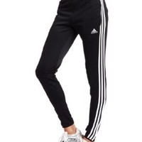 adidas Women's Tiro 11 Training Pant:Amazon:Clothing