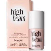 high beam liquid highlighter | Benefit Cosmetics