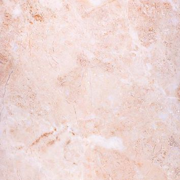 Contemporary Peach Photography Background / 1252