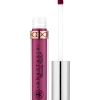 Anastasia Beverly Hills Liquid Lipstick - Summer Collection - A Macy's Exclusive