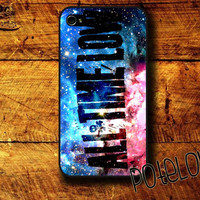 All Time-Accessories,Phone Case,Phone Cover,Rubber Case,iPhone Case,Samsung Galaxy Case,Favorite Case,Galaxy Case,CellPhone-DP130114-11