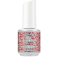IBD Just Gel Polish - Imperial Treasure - #56917