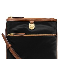 MICHAEL Michael Kors 'Small Kempton' Nylon Crossbody Bag