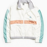 Chums '80s Blousen Windbreaker Jacket | Urban Outfitters