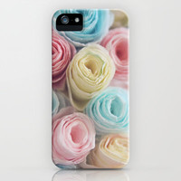 Spring into Life iPhone Case by Beth - Paper Angels Photography | Society6