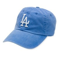 American Needle 'Los Angeles Dodgers' Vintage Baseball Cap | Nordstrom