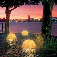 Rechargeable Patio Lights at HomeInfatuation.com.