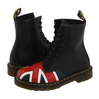 Dr. Martens 1460 Black Patent - Zappos.com Free Shipping BOTH Ways