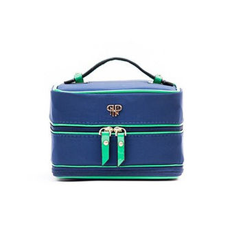Tiara Vacationer Jewelry Case - Audrey
