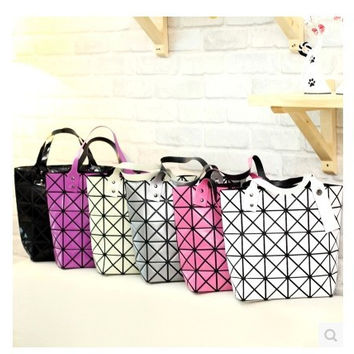 Women Classical Chic Bag On Sale = 4457483012