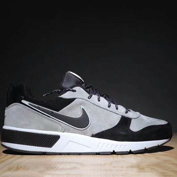 Nike Air Max Fashion Casual Running Sport Shoes Sneakers For Women Purple G-SSRS-CJZX