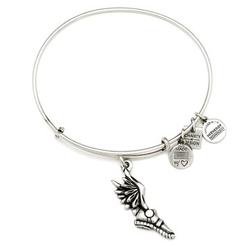Champion Charm Bracelet | Alex and Ani