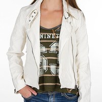 Daytrip Crinkle Jacket - Women's Outerwear/Jackets | Buckle