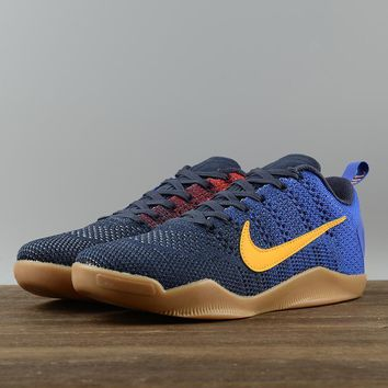 Nike Kobe Sneakers Sport Shoes-2