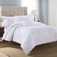 Lilliana Comforter Set