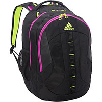 adidas Prime Backpack - eBags.com