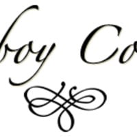 About Cowboy Couture Tack | Custom Couture for the Equine and Friend