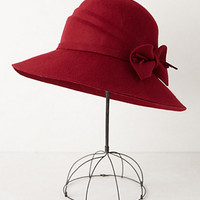 Firenze Floppy Hat