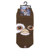 Gremlins, Gizmo» Womens socks ☆ movies anime (ladies Socks) store ☆ ◆ fs3gm