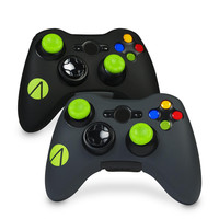 Game Grips for XBOX 360