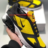 NIKE AIR MAX 270+180 cheap Men's and women's nike shoes