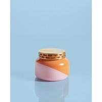 IN STORE PICK UP or LOCAL DELIVERY ONLY! Capri Blue Petite Dual Tone Candle
