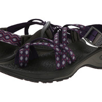 Chaco Updraft EcoTread™ X2 at 6pm.com