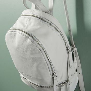 Liebeskind Lotta Backpack