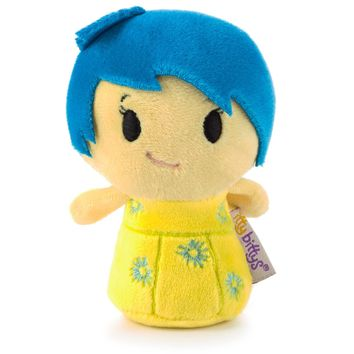 itty bittys® Joy Stuffed Animal