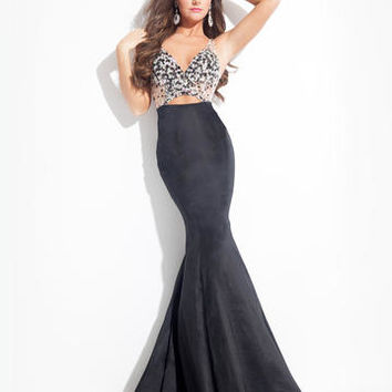 Rachel Allan Princess 2823 Rachel Allan Princess Prom Dresses, Evening Dresses and Homecoming Dresses | McHenry | Crystal Lake IL