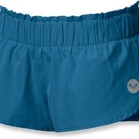 Roxy Split Water Shorts - Women's