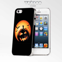 The Moon Under The Halloween iPhone 4s iphone 5 iphone 5s iphone 6 case, Samsung s3 samsung s4 samsung s5 note 3 note 4 case, iPod 4 5 Case