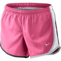 "Nike Girls' Tempo 3"" Running Shorts - Dick's Sporting Goods"