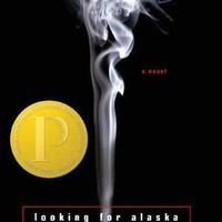 BARNES & NOBLE | Looking for Alaska by John Green, Penguin Group (USA) Incorporated | NOOK Book (eBook), Paperback, Hardcover, Audiobook