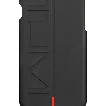 Tumi iPhone 6 Plus Cover