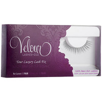 Momma Got Lash! - Velour Lashes | Sephora