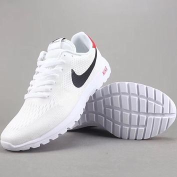 Trendsetter Wmns Nike Internationalist  Women Men Fashion Casual Sneakers Sport Shoes