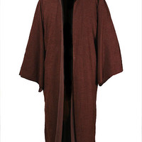 Deluxe Jedi & Sith Robes