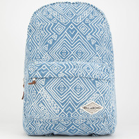 BILLABONG Hand Over Love Backpack | Backpacks
